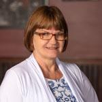Meet Cheryl Brown
