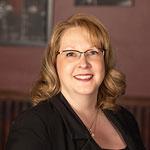 Meet Cheryl Bullock